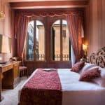 Hotel Venice classic