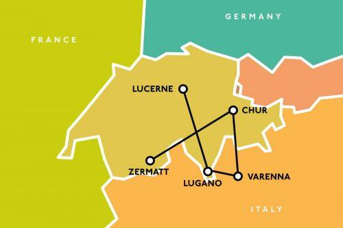 Alpine-peaks-map