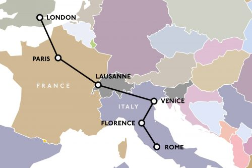 Grand-tour-map