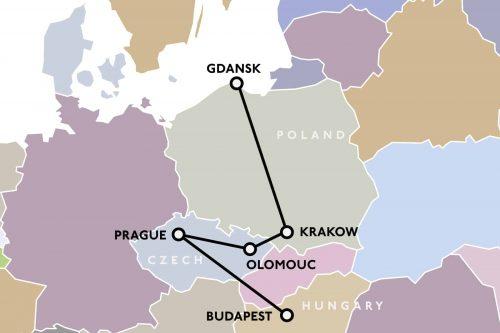 Lost-kingdoms-map