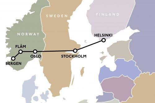 Scandinavian-gems-new-map.jpg-