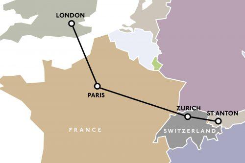 st-anton-map