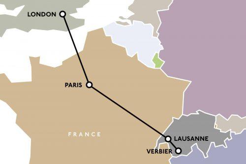 verbier-map